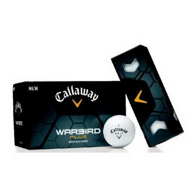 Popular Golf Accessories