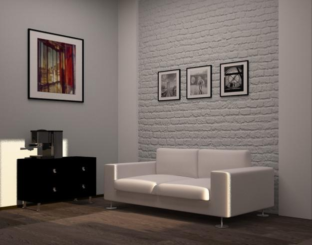 Court Street Office Furniture 5 Ideas To Jazz Up The Walls Of