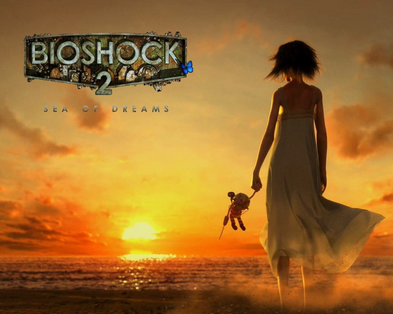 http://1.bp.blogspot.com/-sO9kHXByjNA/UBdQfH0jeBI/AAAAAAAAIsg/Cs9_BmmFm08/s1600/bioshock_2_wallpaper_by_bjnfs.jpg