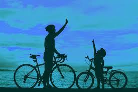 Çfarë Mbajnë Mend Fëmijët nga Prindërit?