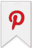 Sgueme en Pinterest.
