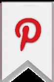 Sígueme en Pinterest.