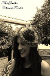 TOCADOS MISS GRETILLAS