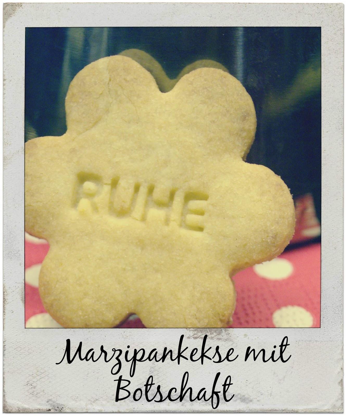 http://gemachtesundgedachtes.blogspot.de/2013/02/kleine-geschenke-fur-liebe-freunde.html