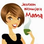 Jestem Blogujacą Mamą