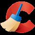 CCleaner 4.01 Professional dan Business Edition + Full Crack