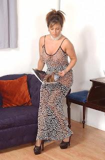 裸体自拍 - sexygirl-Dodger_Nylons_See_Threw_Dress_DSC_0264-763821.jpg