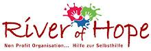 Ein Projekt von River of Hope in Zusammenarbeit mit der 5.& 6.Klasse der Schule Grof.