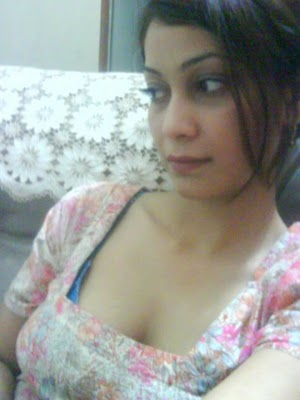 Sexy girl pakistani, xxx facial galleries