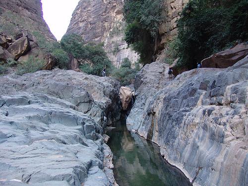 وادي لـجـب 4218150841_1e7ecce6f