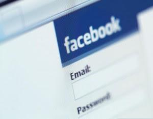 Facebook Şifresi Kırma