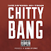 "Audio:  E 40 ft Ya Boy Rich Rocka, Juicy J & Ty DollaSign ""Chitty Bang (Remix)"""