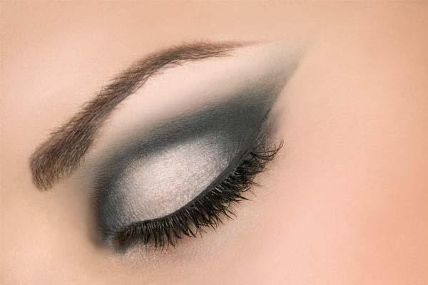Passos simples para aprender a marcar o côncavo e deixar a maquiagem ...