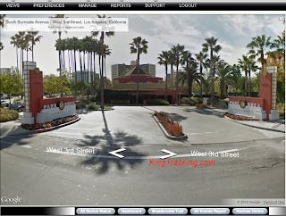 http://1.bp.blogspot.com/-sOIjrCWSeg8/UMe1FSG3gNI/AAAAAAAAAFE/sDSZh2p6I9E/s320/Leo+GPS+Tracking+Software+Street+View.png