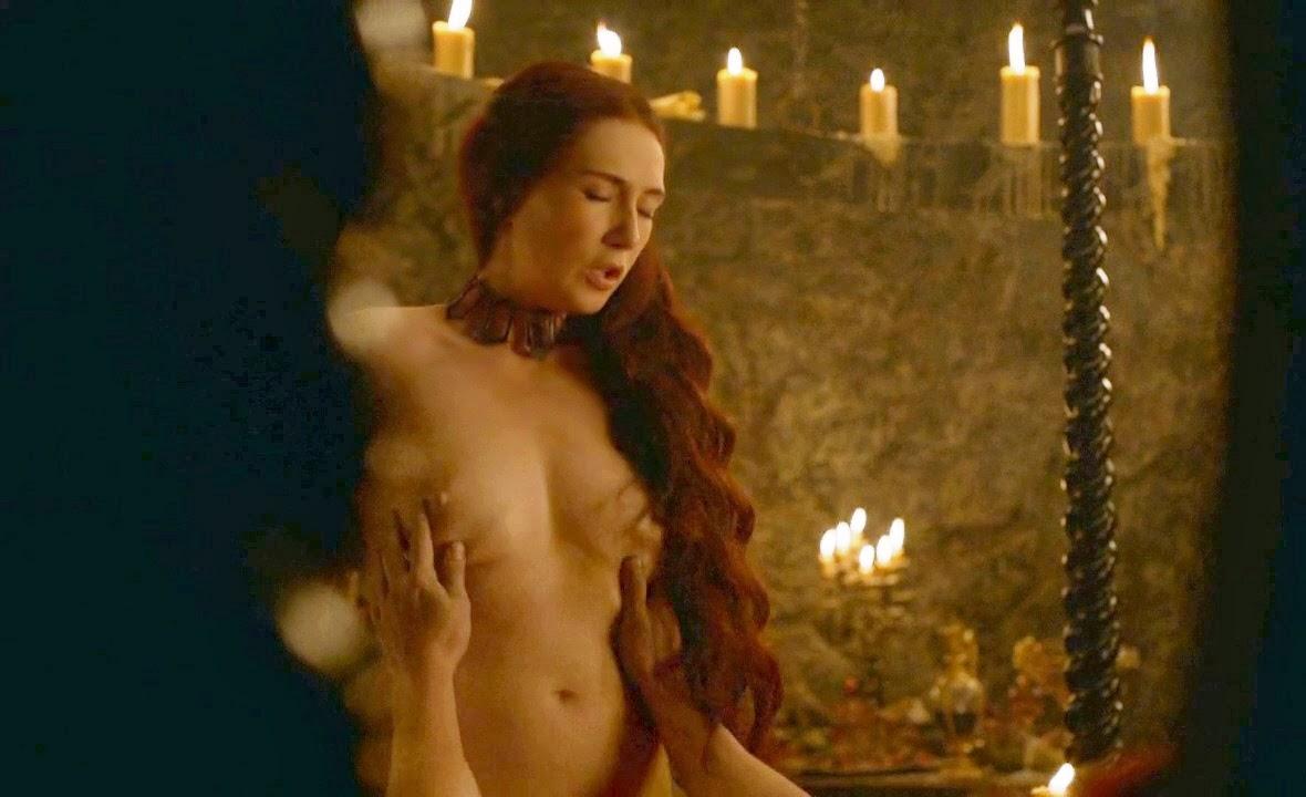 Natalie emmanuel nude