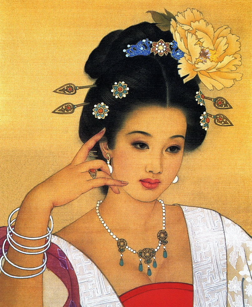 una asian personals News, email and search are just the beginning discover more every day find your yodel.