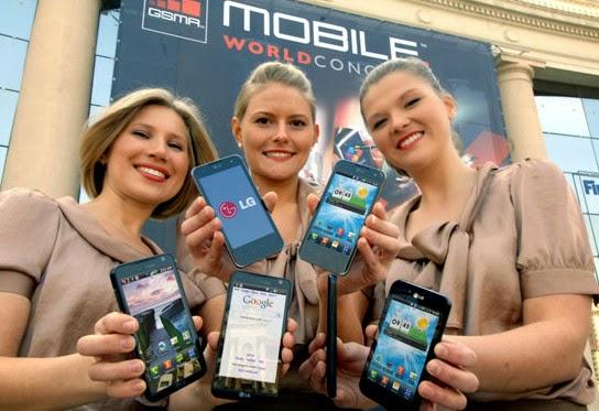 Какими будут флагманские топовые смартфоны 2015 года прогнозы развития мобильного рынка какой смартфон выбрать