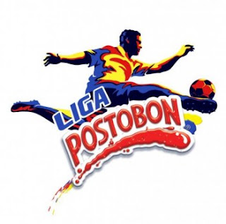 canal liga postobon