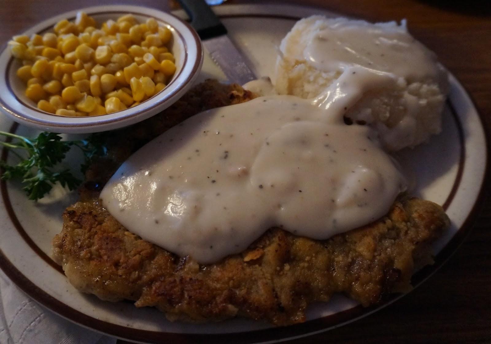 Chicken+Fried+Steak+Dinner.JPG