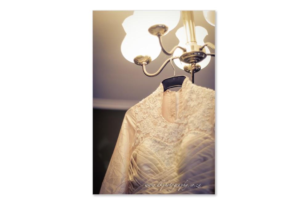 DK Photography Slideshow-251 Fauzia & Deen's Wedding  Cape Town Wedding photographer