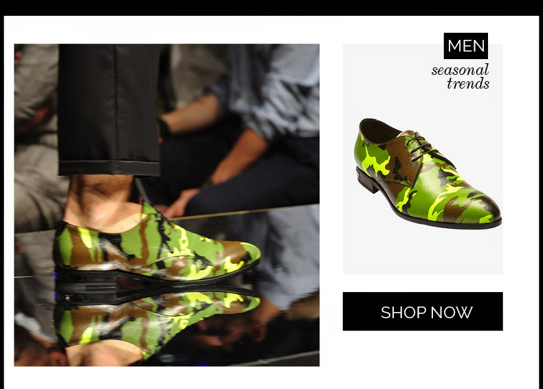 http://www.plein.com/men-shoes_2102.html