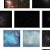 خامات نجوم