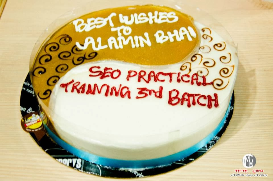 bitm-seo-training-program