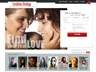 kyle lesbian dating site Find great lesbian singles looking for meaningful relationships online on guardian soulmates we are more than just an online dating site, the soulmates blog offer great tips on how to make the most of your online dating profile and provides great advice for when you meet your match for you first date.