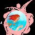 Balık burcu kadını Genel Özellikleri