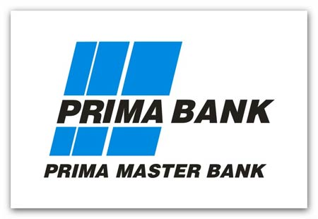 Nomor Call Center CS Prima Master Bank