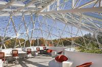 12-Estudiante-Union-Building-Suma-por-ikon.5-arquitectos