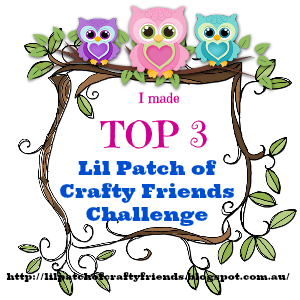 I Made Top 3 Here - Jan 2015