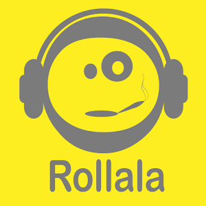 Rollala Pro for Android!!