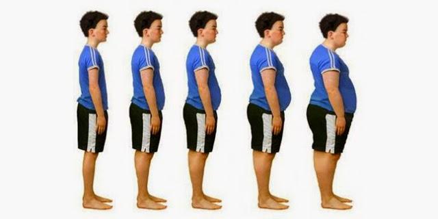 nasıl kilo alınır? diyet listesi, diyet programı, yiyecekler