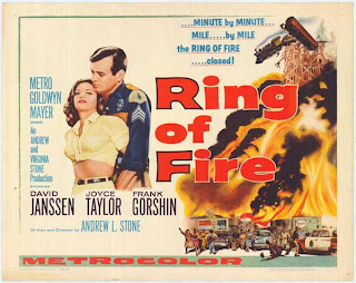 Ring-of-Fire-1961.jpg