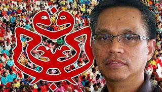 Mampukah UMNO cawangan ubah pimpinan parti?