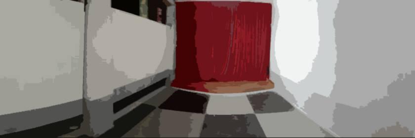 Sala de exposiciones Espartaco
