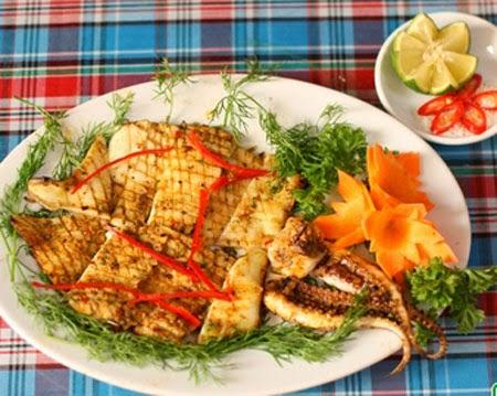 Vietnamese Seafood15