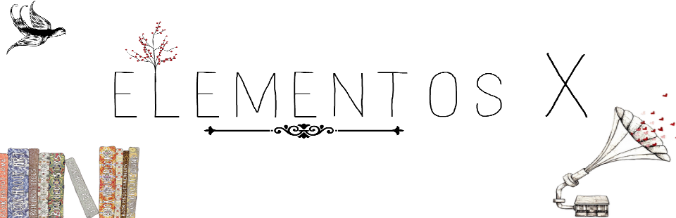 Elementos X