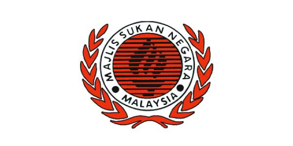 Jawatan Kerja Kosong Majlis Sukan Negara (MSN) logo www.ohjob.info januari 2015