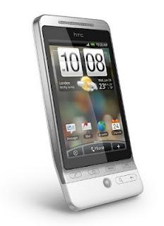 HTC-Hero.jpg