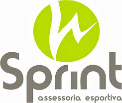 Sprint Assessoria Esportiva