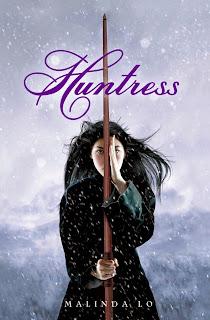 https://www.goodreads.com/book/show/9415946-huntress