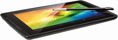 XOLO Play Tegra Note Tablet @ Rs.13,399