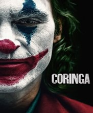 Coringa Torrent (2019) Dual Áudio 5.1 / Dublado WEB-DL 720p | 1080p – Download