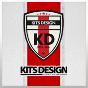 Kits Design