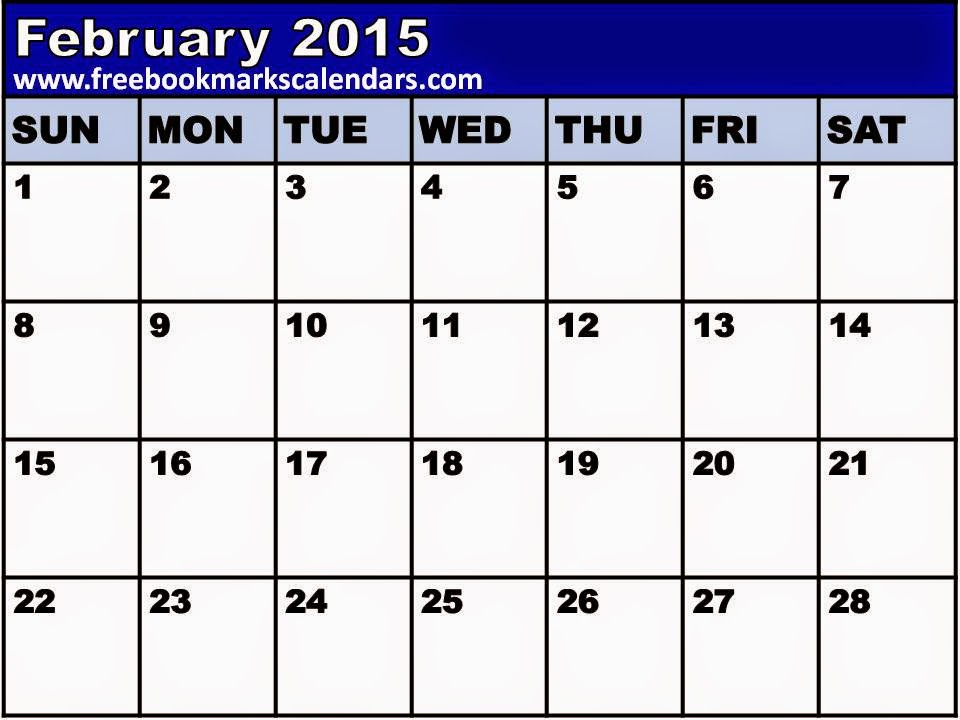 "February Calendar Planner : Search results for ""february calendar printable free"