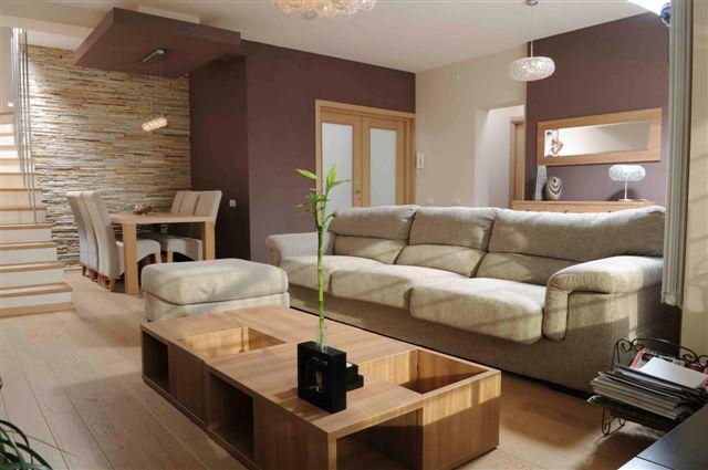Idee casa e giardino - Idee arredamento casa moderna ...