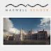 Maravíllate con el Archviz Showreel 2015 de Maxwell Render - vía @NextLimitTech