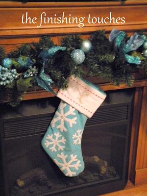 Christmas decorating, Christmas decorating ideas